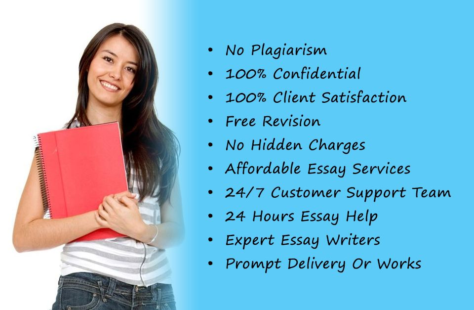 Custom content writers service uk professional critical thinking ghostwriter website us